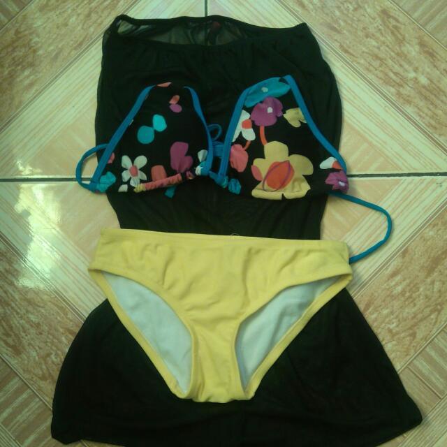 SALE! Combo Swim Wear 😄