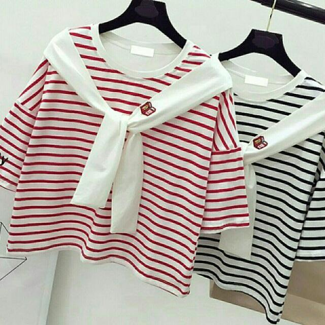 syal book Chanel 47.000 Material babytery,fit to L