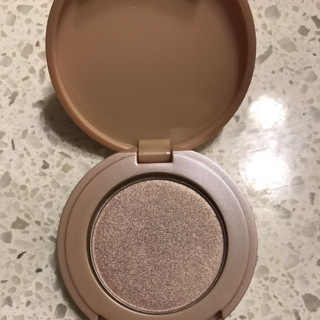 Tarte Amazonian Clay 12 Hour Highlighter In Stunner