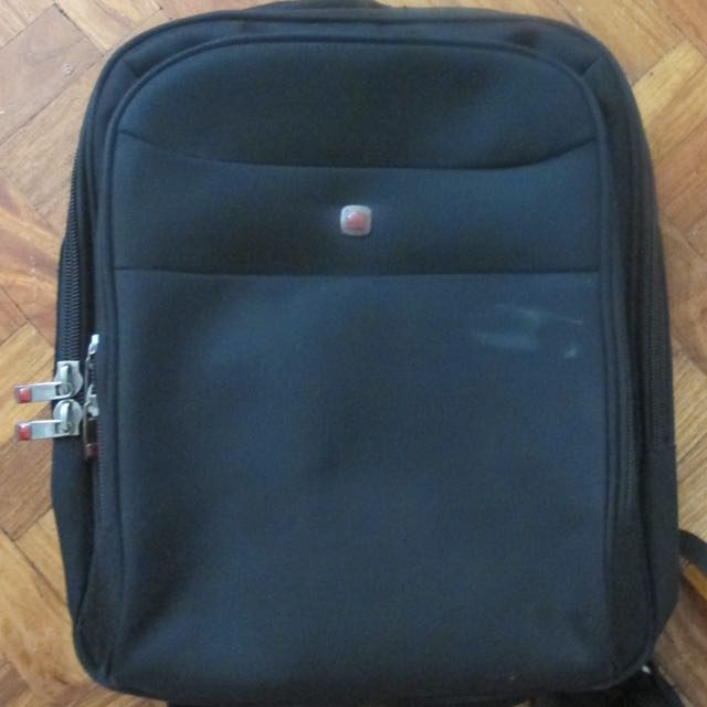 Victorinox Swiss Army Laptop Bag