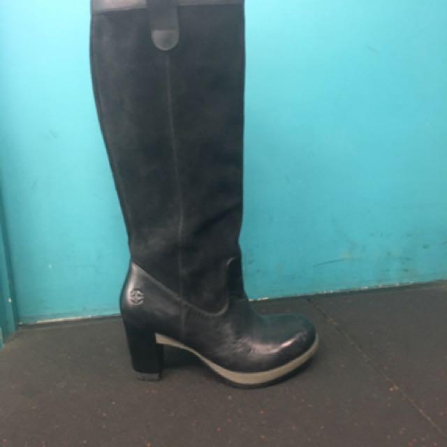 Women's Doc marten Boots