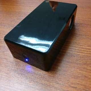 喇叭 Speaker 靚聲 可插線 可入電