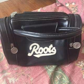 Roots Handbag