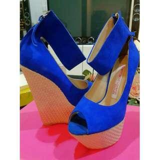 GIANMARCO LORENZI COUTURE Shoes