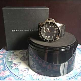 MARC JACOBS MEN WATCH