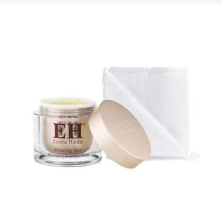 100g❤️EMMA HARDIE AMAZING FACE Supersize Moringa Cleansing Balm( 200g )