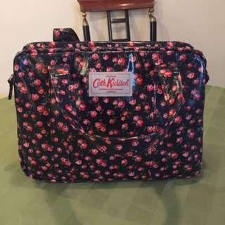 Cath Kidston Boxbag