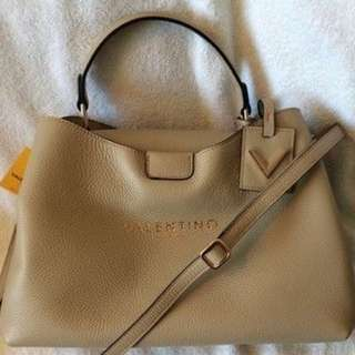 NEW WITH TAGS VALENTINO PURSE