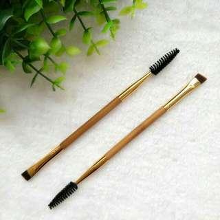 tarte power eyebrow brush