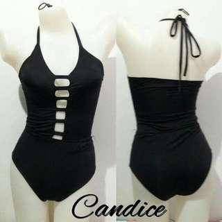 Candice Swim Suit