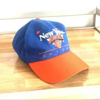 New York Knicks Original Cap