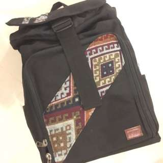 DJI Phantom: Custom-Made Bag For Easy Portability!