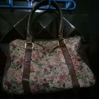 Shaby Bag