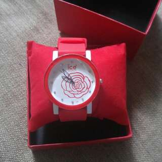 ice Watch Replica