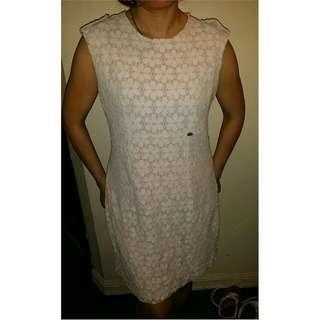 Classy Miss Sixty Dress