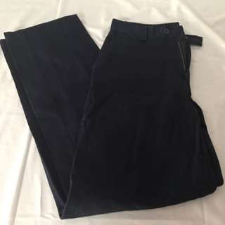 Blue Jackaroo Size 30 Women's Pants