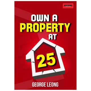 Own A Property At 25
