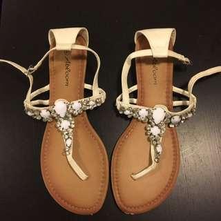 Size 41 Sandals