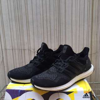 Adidas UltraBoost 1.0 Replica