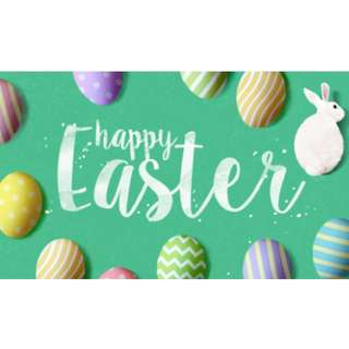 #EASTER40 EASTER LES CLEIAS PROMOTION