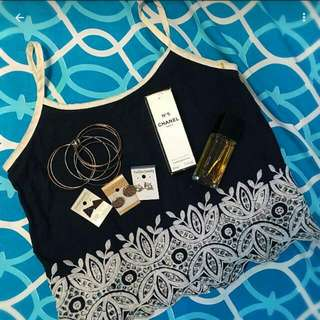 Reposting SUMMER GIVEAWAYS FROM @BUYITFLAUNTIT