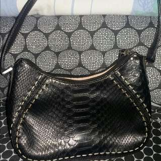 Liz Claiborne Small Bag
