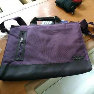 Samsonite 13吋電腦袋