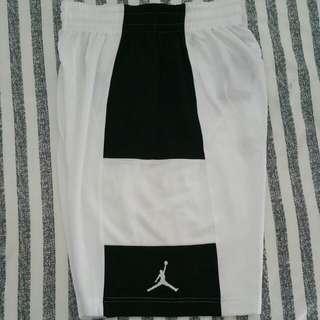 Jordan Jumpman Basketball Shorts