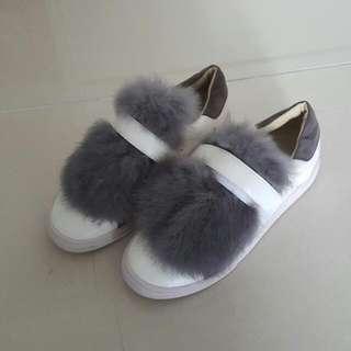購自韓国大熱鞋款