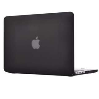 BNIB Tech21 Impact Snap Case for 13-inch MacBook Pro with Optical Drive