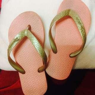 IPanema original sandal