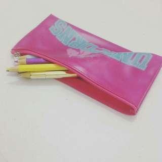 BRAND NEW Unicorn Pencil Case