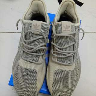 Adidas Shadow