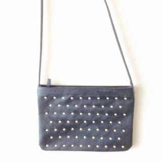 Britney Spears Small Bag