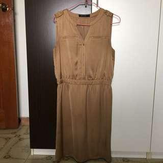 G2000 Women Dress (OL)