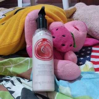 The Body Shop ORI