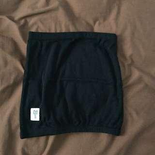 Buy Both For 100 (bandage Skirt)