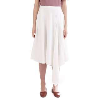 Shopatvelvet Ursa Skirt (premium Indonesian brand)