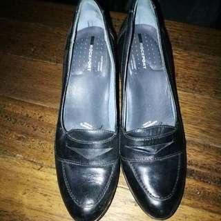 Super SALE ! Rockport Shoes