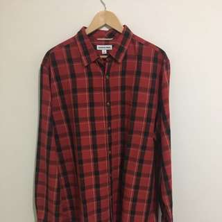 Country Road Shirt