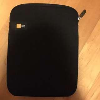 Case Logic iPad /tablet Case