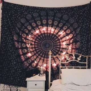 Tapestry For Sale!