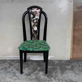 🚚 花心小舖二手品,二手餐椅