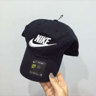 Nike ☑️
