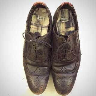 Original Paul Smith Shoes