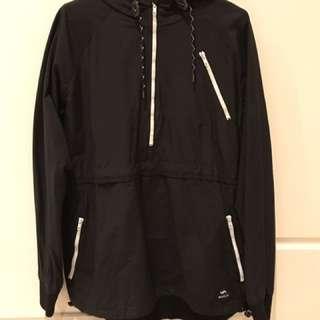 RCVA Spray Jacket