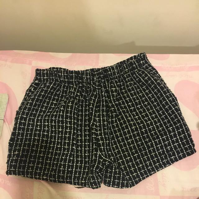 短褲 #兩百元短褲