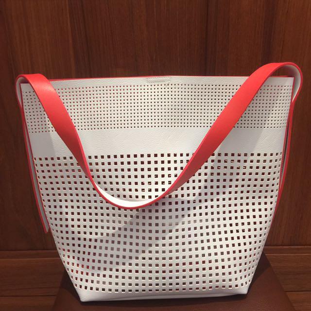 [買一送二]紅白大包