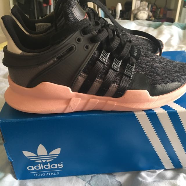 095a00e66adc ADIDAS EQT SUPPORT ADV US 7 BB2322