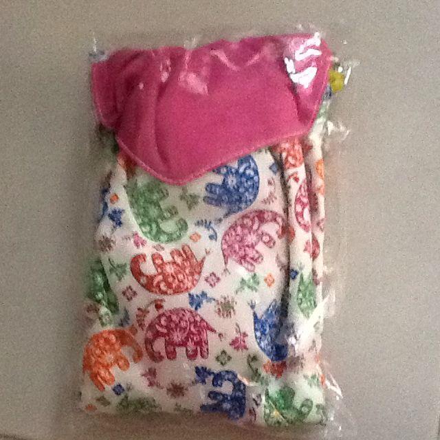 BN Naraya Pouch/bag
